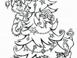 How the Grinch Stole Christmas Coloring Book Pages the Grinch who Stole Christmas Coloring Pages at