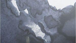 How to Create A Wall Mural at Home Erstellen Sie Einen Erstaunlichen Raum Mit Sem Ikonischen