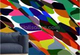 How to Design A Wall Mural Shambhala Ideas for the House