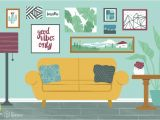 How to Hang A Wall Mural Poster 11 Places to Find Free Printable Wall Art Line