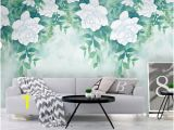 How to Hang Mural Wallpaper Vine Wallpaper