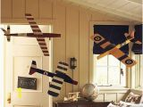 How to Hang Pottery Barn Wall Mural Pottery Barn Kids so Cute to Hanging From Little Guys