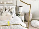 How to Hang Pottery Barn Wall Mural Pottery Barn Teen