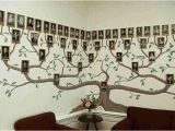 How to Make A Family Tree Wall Mural Luv Trees Graphy