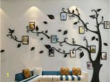 How to Make A Family Tree Wall Mural Pin by Elo On Loisirs Créatifs In 2019