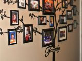 How to Make A Family Tree Wall Mural Pin by Sana On Family Tree Wall Decor