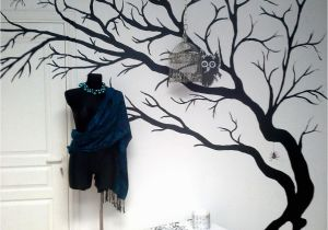 How to Make A Photo Into A Wall Mural ☾ …twilight… ☾ Genealogical Genius Pinterest
