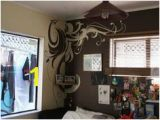 How to Make A Wall Mural 37 Best Diy Wall Murals Images