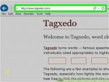 How to Make Page Background Color In Word How to Create A Word Cloud at Tagxedo 11 Steps