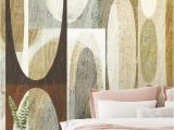 How to Make Your Own Wall Mural Pin On Bedroom Wallpaper