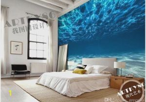 How to Mural Painting Wall 10 Unique Feng Shui for Bedroom Wall Painting for Bedroom
