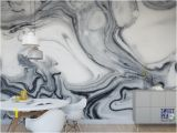 How to order A Wall Mural Marble Stone Modern Wall Mural Marbled Abstract Removable