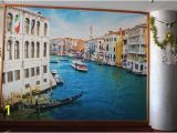 How to Paint A Beach Wall Mural Another Wall Mural Picture Of Domenico S On Kings Kings