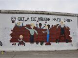 How to Paint A Mural On A Brick Wall Die East Side Gallery 3 Foto & Bild