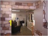 How to Paint A Mural On Cinder Block Wall 12 Best Ideas for Painting Cinder Block Wall Images