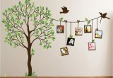 How to Paint A Tree Mural Pin by Cieann Alley On Weddings In 2019 Pinterest