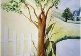How to Paint A Tree Mural Resultado De Imagen Para Wall Mural Tree Wall Murals