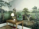 How to Paint A Wall Mural at Home Pin On Murals Walls & Wallpaper
