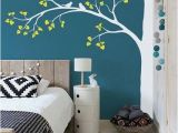 How to Paint A Wall Mural Tree Ecologic
