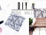 How to Paint A Wall Mural with A Projector Diy Mural · Easily Paint Any Image Any Size W Quick Diy Projector · Ad · Semiskimmedmin