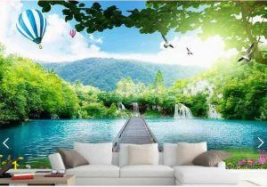 How to Paint Grass On A Wall Mural Customized 3d Photo Wallpaper 3d Tv Wall Wallpaper Murals