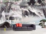 How to Price A Wall Mural Painting Gudojk Mural 3d Wall Paper Wonderland orchids Ink Painting