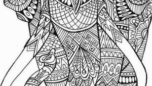 How to Print Coloring Pages From Pinterest 50 Printable Adult Coloring Pages that Will Make You Feel