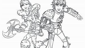 How to Train A Dragon 2 Coloring Pages How to Train Your Dragon 2 Coloring Sheets and Activity