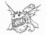 How to Train A Dragon Coloring Pages Free How to Train Your Dragon Coloring Pages Collection thephotosync