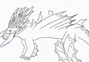 How to Train Your Dragon 2 Coloring Pages Cloudjumper Baby toothless Dragon Coloring Pages Coloring Home