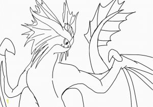How to Train Your Dragon 2 Coloring Pages Cloudjumper Cloudjumper Coloring Page Coloring Pages