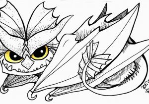 How to Train Your Dragon 2 Coloring Pages Cloudjumper Cloudjumper Inktober Request by Sepla On Deviantart