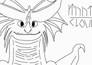 How to Train Your Dragon 2 Coloring Pages Cloudjumper Cloudjumper Preview by Xxdragonwingsxx On Deviantart