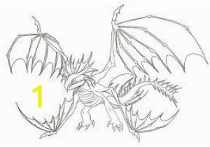 How to Train Your Dragon 2 Coloring Pages Cloudjumper How to Train Your Dragon 2 Cloudjumper Drawing Google Search