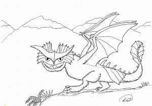 How to Train Your Dragon 2 Coloring Pages Cloudjumper Robin S Great Coloring Pages Cloudjumper or Stormcutter