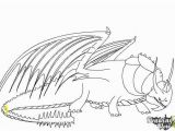How to Train Your Dragon Coloring Pages Pin Auf Ohnezahn