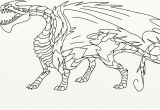 How to Train Your Dragon Coloring Pages Whispering Death Whispering Death Coloring Pages Coloring Pages