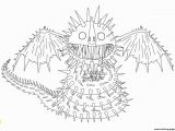 How to Train Your Dragon Coloring Pages Whispering Death Whispering Death Dragon Coloring Pages Printable