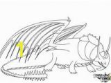 How to Train Your Dragon Printable Coloring Pages 304 Best Coloring 4 Kids Cartoons Images