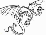 How to Train Your Dragon Printable Coloring Pages Lysekil Boneknapper Coloring Page