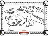 How to Train Your Dragon the Hidden World Coloring Pages Color Pages Color Pages Amazon Kaisercraft Colouring