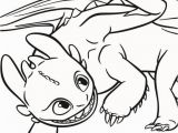 How to Train Your Dragon the Hidden World Coloring Pages Coloring Page for Kids How to Train Your Dragon Coloring
