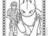 How to Train Your Dragon the Hidden World Coloring Pages How to Train Your Dragon the Hidden World
