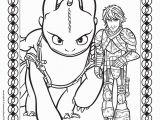 How to Train Your Dragon the Hidden World Coloring Pages Train Your Dragon Coloring Page Awesome S astrid and