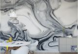 How to Wall Mural Marble Stone Modern Wall Mural Marbled Abstract Removable
