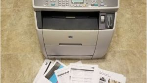 Hp Color Laserjet 2840 Page too Complex Hp Laserjet 2840 All In E Laser Printer