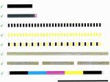 Hp Color Printer Test Page Pdf Color Printer Test Page – Pusat Hobi
