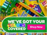Http Www Crayola Com Free Coloring Pages Plants & Animals Free Coloring Pages