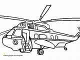 Huey Helicopter Coloring Pages 29 Coloring Pages Helicopters