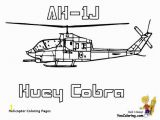 Huey Helicopter Coloring Pages 29 Helicopter Coloring Pages